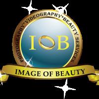 IOB Logo transparent