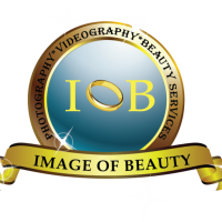 cropped-IOB-Logo-transparent.png