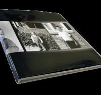 photobook-icon31